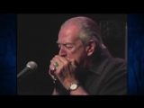 Remembering Little Walter, featuring Charlie Musselwhite performing Just A Feeli