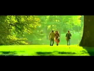 Ali Azmat _Yeh Jism_ Video Clip! (Iss Pyaar Ko Kya Naam Doon, Khushi & Arnav) пе