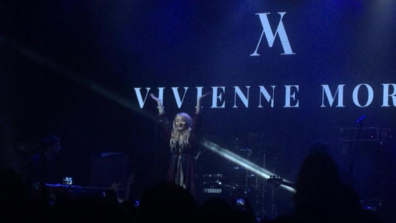 Vivienne_letu