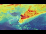 K0045258-Asia_CO2_levels