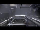 Portal 2 – Teaser Trailer (Russian)_1