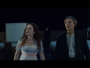 Столкновение с айсбергом Титаник