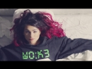 Snow Tha Product - Snooze [WOKE] (Official Music Video)