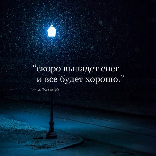 https://cs7057.vk.me/c626423/v626423349/3eecc/pceoIY5SYbY.jpg