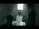 Keiji 7-nin Season 2 EP09  7детективов Сезон 2 эпизод 9