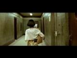 Sting - Shape of my heart -2(Леон)