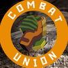 Combat Union