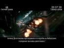 Vse_grehi_filma_Transformeryi_3_Temnaya_storona_Lunyi_22