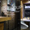 Рекламное агентство SCS Group
