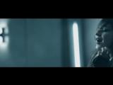 Lacey Sturm (ex-Flyleaf) - Heavy Prey (Feat. Geno Lenardo) (Ost Underworld 4) (2012) (Alternative Metal  Female Vocal)