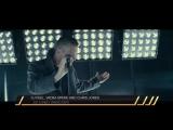 DJ.Feel, Vadim Spark and Chris Jones - So Lonely