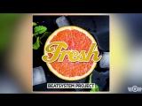 Beatsystem Project - Fresh (Official Audio) (Myz-xit)