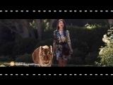 Magnum Reklam Filmi | İçindeki Seni Serbest Bırak