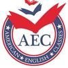 American English Classes | Хабаровск