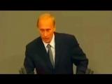 358. СЕНСАЦИЯ!!! Путин мертв!!! Это двойники... 07.12.2015 год.