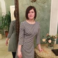 Татьяна Зиновкина