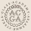 Академия Стекла | Glass Academy