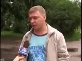 Пацан говорит как повысить рождаймость в россии (6 sec)