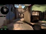 Как я играю в кс (6 sec)