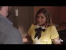 Проект Минди / The Mindy Project.5 сезон.Трейлер 2016 1080p