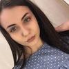 София Филатова