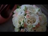 свадьба оксана и сергей.
