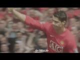 Cristiano Ronaldo vs West Ham l Sidorov l vk.com/nice_football