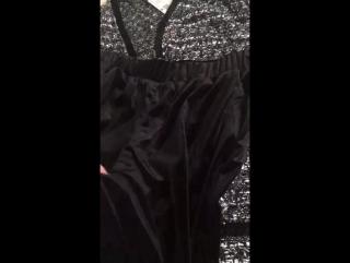 Отзыв. Дизайнерская одежда от Алёны Ахмадулиной для Фаберлик.Качество супер,прелесть просто.👍👍👍