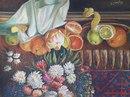 Галерея-Талантов-Юга Тараз фото #14