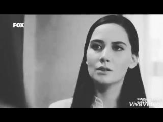 O zaman Karagül ün en güzel repliklerinden biri gelsin 🙈🙈 Bir Maya Şamverdi klasiği.. Susmak bazen en iyi cevaptır...