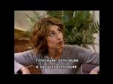 Израильский сериал - Дани Голливуд s02 e07 с субтитрами на русском языке