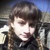 Irina Sergeenkova