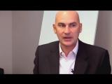 Почему двоечники управляют отличниками и создают успешные бизнесы Радислав Ганда