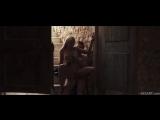 Dido Angel TEEN sex porno HD