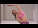 Джилиан Майклс (Jillian Michaels) Extreme Shed Shred Workout 2