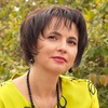 Психолог в Севастополе Тулинова О. А.