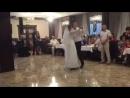 Весілля моєї сестрички💕💖😽💗💥