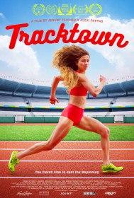 Тректаун / Tracktown (2016)