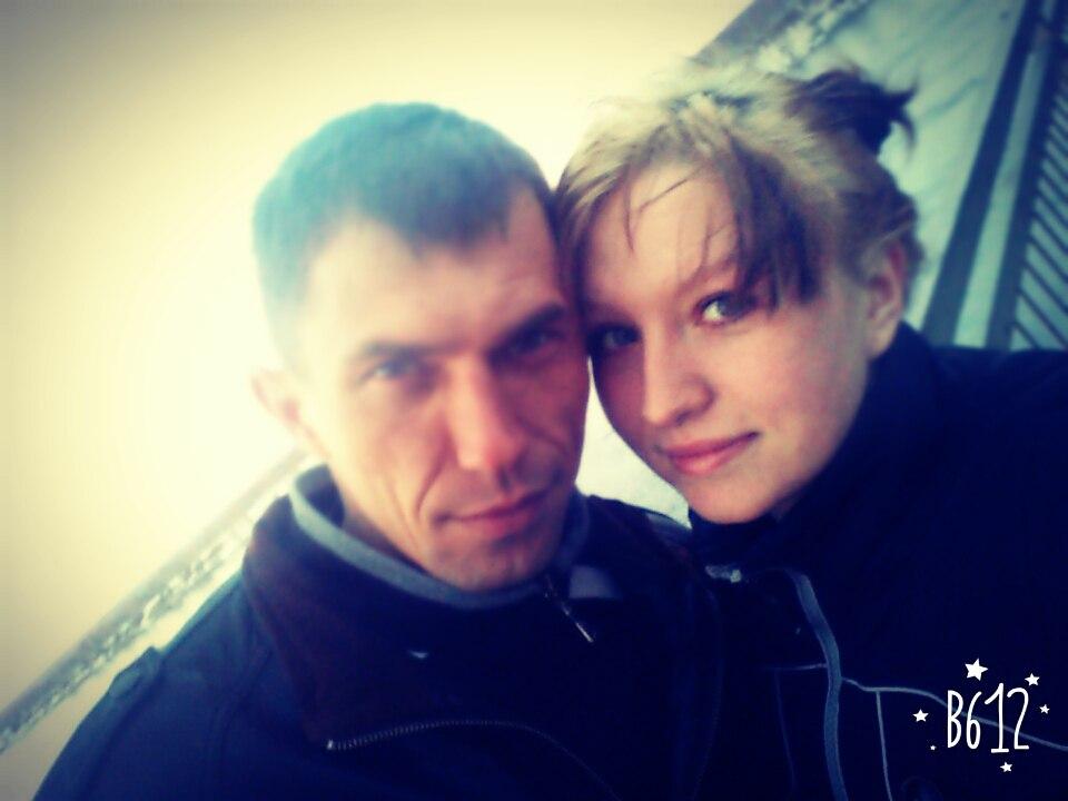 Иван Литвинов - фото №4