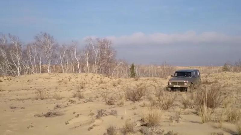Отрывок от видео 2131 Песковатка 2016 год 34 rus.mp4.mp4
