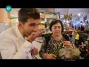 Грузинские деликатесы из Батуми. Орел и Решка