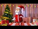 ❆ ДО СВИДАНИЯ СТАРЫЙ ГОД! ❆ С Новым Годом 2017 ❆ Веселое Новогоднее поздравление