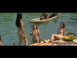 Человек с глубокой реки  Paese del sesso selvaggio (1972)