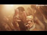 Afrojack Martin Garrix - Turn Up The Speakers