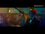 Cheat Codes _ Dante Klein - Let Me Hold You (Turn Me On) Official Music Video