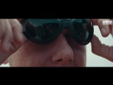 02. Armin van Buuren feat. BullySongs - Freefall