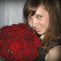 Ольга Рытова