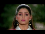 Chalo Chalo Door Kahin - Sindoor, 1987 - Govinda, Neelam