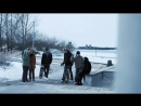 Класс Жизнь после 2010 Эстония 3 серия