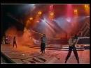 София Ротару Караван любви Телешоу 50х50 Финальный концерт Лужники 28 июля 1991 года 1